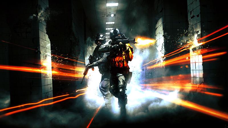 Aporte wallpapers gamers 1080p taringa - Battlefield 3 hd wallpaper 1080p ...